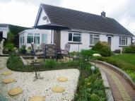 Detached Bungalow in Trevaughan, Whitland...
