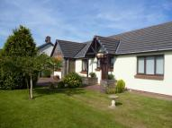 Detached Bungalow for sale in Maes Yr Ysgol, Templeton...