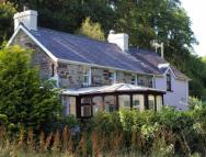 3 bedroom Cottage in Cwmfelin Boeth, Whitland...