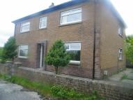 4 bed Detached property for sale in Login, Whitland...