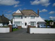 3 bedroom Detached home for sale in Spring Gardens, Whitland...