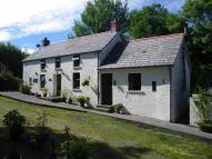 3 bedroom Detached home for sale in Blaenwaun, Whitland...