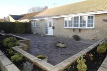 3 bed Bungalow in Milldale Close...