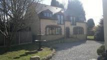 1 bed Apartment to rent in HOLLINGWOOD HALL
