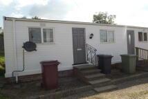 1 bedroom Bungalow in Sunningdale Park, Tupton