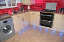 semi detached home to rent in Holly Ave, Creswell