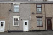 2 bed home in Valley Road, Barlow, S18