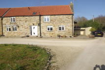Barn Conversion in Timber Lane Cottage...