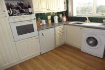 1 bed Apartment in Hipley Close...