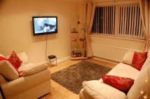 1 bed Flat for sale in ** POPULAR AREA **...