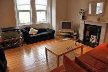 6 bed Terraced house to rent in *** SIX BEDROOM HOUSE...