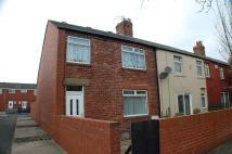 3 bed Terraced house to rent in ** TOWN CENTRE **...