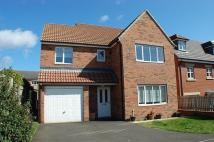 4 bed Detached home in ** HOT PROPERTY **...