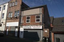property for sale in ** SHOP AND FIRST FLOOR MAISONETTE -  FOR SALE OR TO LET ** Little Bedford Street, North Shields