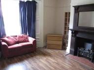 Terraced home to rent in *** SIX BEDROOM HOUSE...