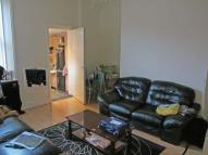 4 bed Apartment in **** FOUR BEDROOM...