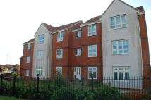 2 bed Flat in ** SOUGH AFTER LOCATION...