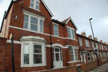 1 bed Flat for sale in ** HOT PROPERTY ** Park...