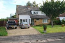 3 bed Detached house for sale in ** STUNNING VILLAGE...