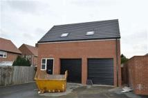 property to rent in ** NEWLY BUILT ** New York Road, North Shields