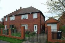 3 bedroom semi detached house to rent in ** HOT PROPERTY ** Etal...
