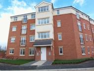 ** CLOSE TO METRO ** Dilston Grange Flat to rent