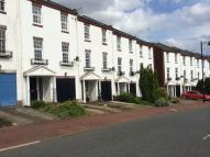 3 bed Terraced property in ** LUXURY TOWNHOUSE **...