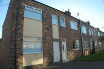 3 bedroom Terraced home in ** AVAILABLE NOW **...