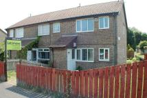 1 bed Flat in ** AVAILABLE NOW **...