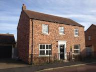 4 bedroom Detached property to rent in ** REDUCED ADMN FEES...