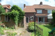 Detached property for sale in ** WOW FACTOR **...