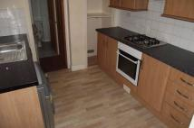 Flat to rent in ** DSS WELCOME **...