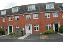 3 bedroom Terraced house to rent in ** HOT PROPERTY**...