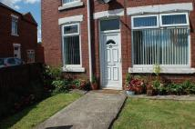 ** 2 BED FLAT WITH DRIVEWAY ** Rothesay Terrace Flat to rent