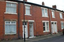 Flat to rent in ** Grey Street, Wallsend