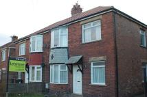 2 bedroom Ground Flat to rent in **AVAILABLE NOW **...