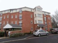 2 bed Flat in ** POPULAR AREA **...