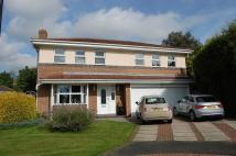 ** SUPERB LOCATION ** Windsor Park Detached property for sale