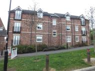 Ground Flat for sale in New School Road...