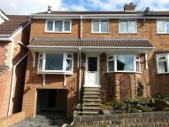 4 bed semi detached property for sale in Wellcarr Road, Woodseats...