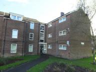 property for sale in Lingfoot Crescent, Jordanthorpe, Sheffield, S8 8DB