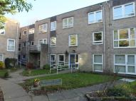 Flat in Flat 4 Brinkburn Court...
