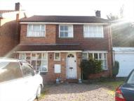 House Share in Harnall Close, Shirley