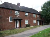 Studio flat in Harborne Lane, Harborne