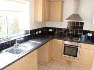 semi detached house in Betley Grove, Stechford