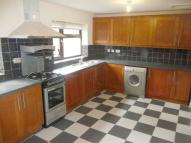 3 bedroom semi detached property in Tavistock Road...