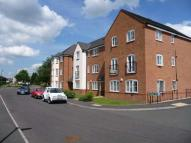 2 bed new Apartment to rent in Oxford Grove...
