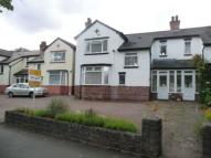 3 bed semi detached house to rent in Stoney Lane, Yardley