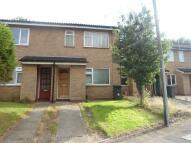 1 bed Flat to rent in Swan Copse, Birmingham