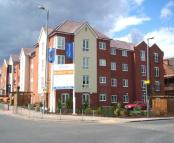 1 bed Apartment to rent in Bordesley Green East...